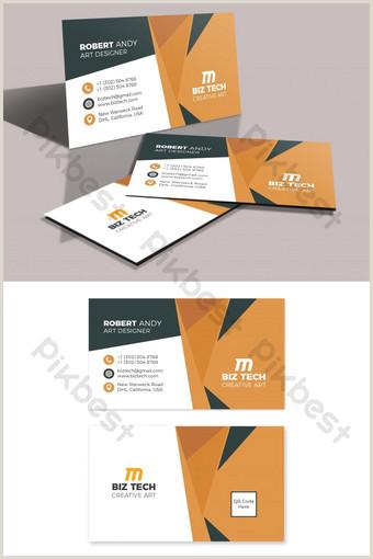 Call Cards Templates Call Card Templates