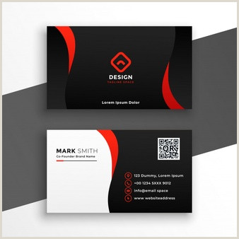 Call Cards Templates Calling Card