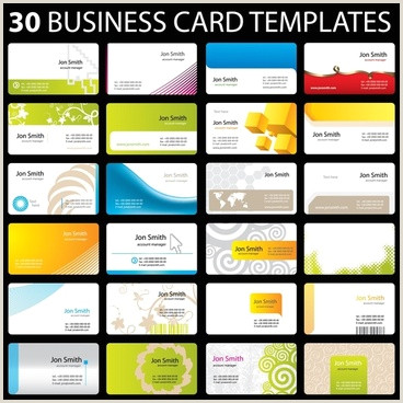 Call Cards Templates Card Template Free Vector 31 600 Free Vector For