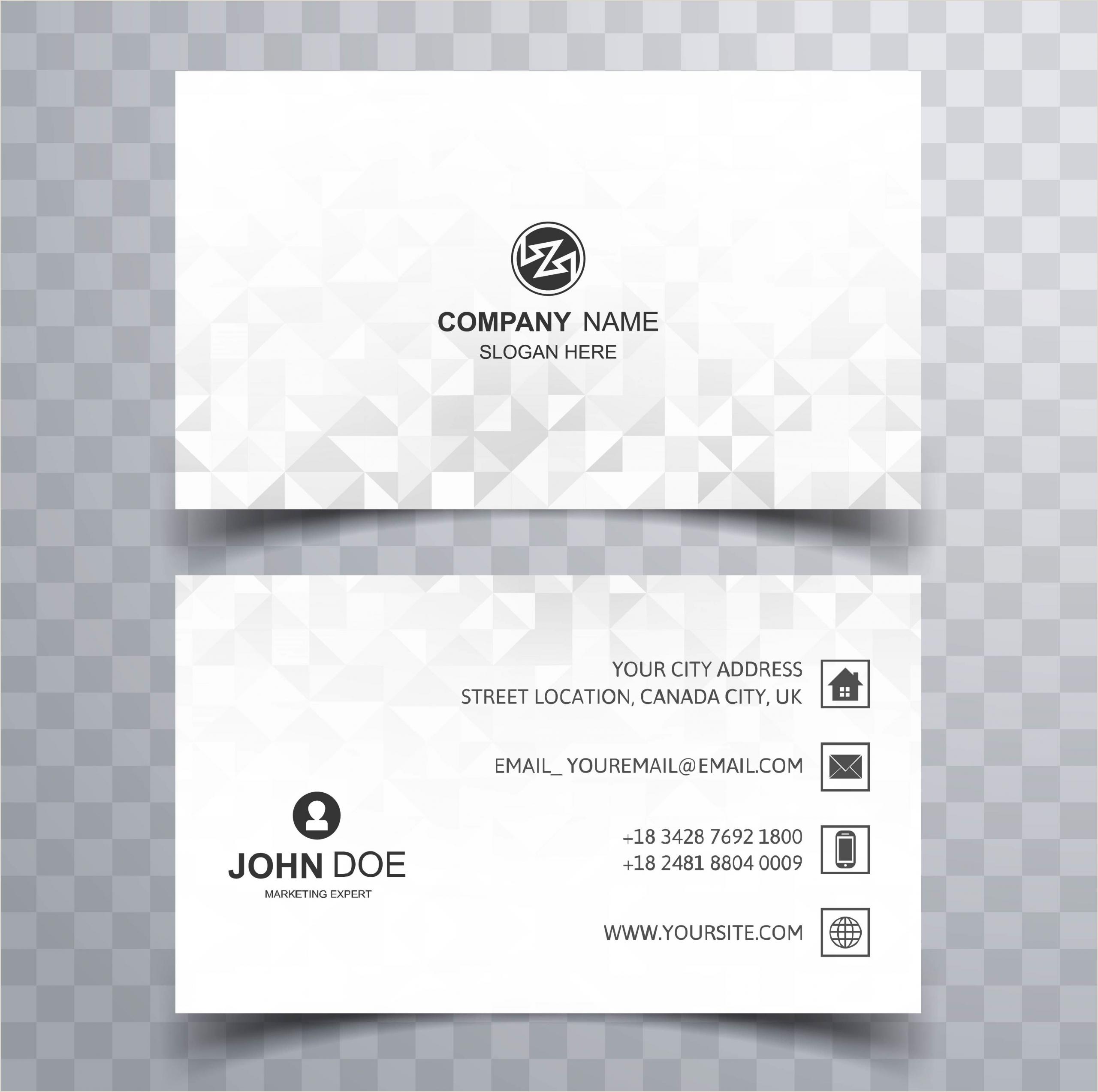 Calling Card Designs Calling Card Free Vector Art 54 282 Free Downloads