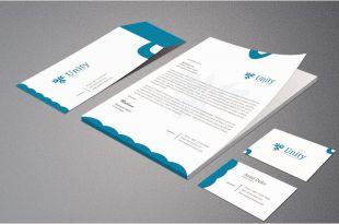 Calling Card Sample Business Card Template Word 2020 Addictionary