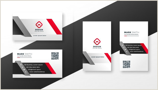 Calling Cards Designs Calling Card