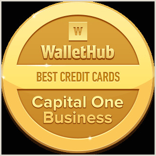 Capital Ones Best Business Cards For Mileage 2020 S Best Capital E Business Credit Cards