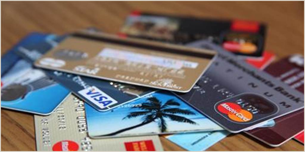 Capital Ones Best Business Cards For Mileage 31 Percent Of Credit Card Holders Aren T Redeeming Their Rewards