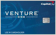 Capital Ones Best Business Cards For Mileage Best Capital E Credit Cards Of October 2020 Nerdwallet