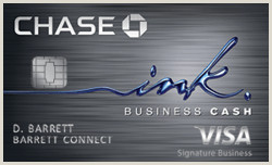 Capital Ones Best Business Cards For Mileage Best Credit Cards Of October 2020 Reviews Rewards And Top