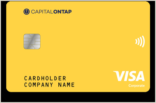 Capital Ones Best Business Cards For Mileage Business Credit Cards