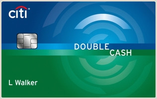 Capital Ones Best Business Cards For Mileage Citi Double Cash Card Earn Cashback With Option To