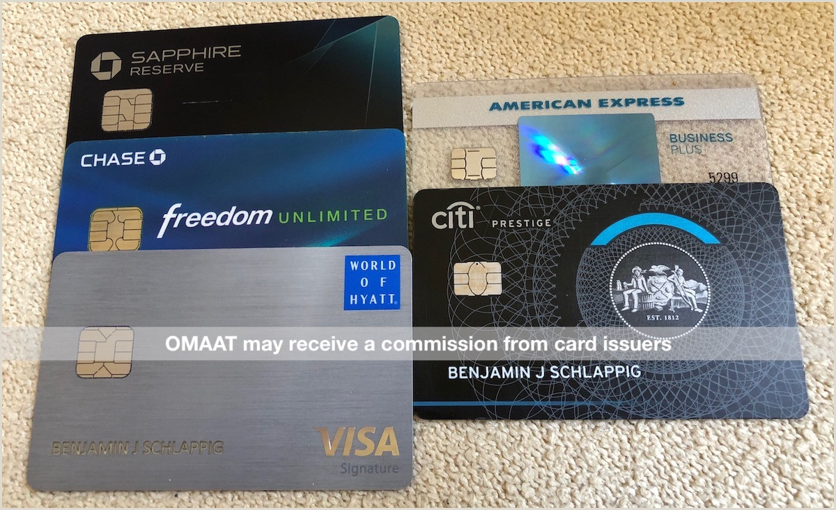 Capital Ones Best Business Cards For Mileage Guide To Downgrading Credit Cards