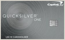 Capital Ones Best Business Cards For Mileage The 6 Best Capital E Business Credit Cards [2020]