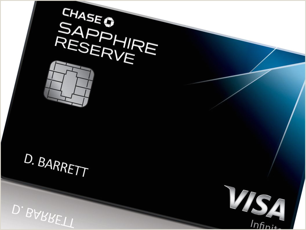 Capital Ones Best Business Cards For Mileage The Best Credit Cards For Travel Insurance