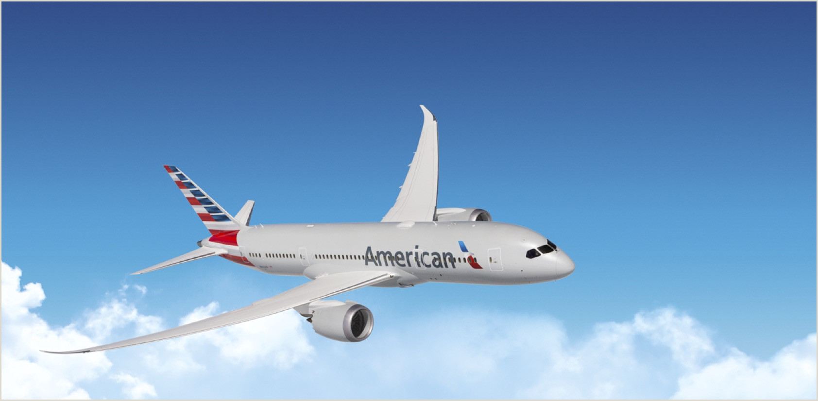 Capital Ones Best Business Cards For Mileage Which Card You Should Use To Purchase Airline Tickets [2020]