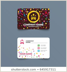 Car Wash Best Business Cards Car Wash Business Cards Stock S & Vectors