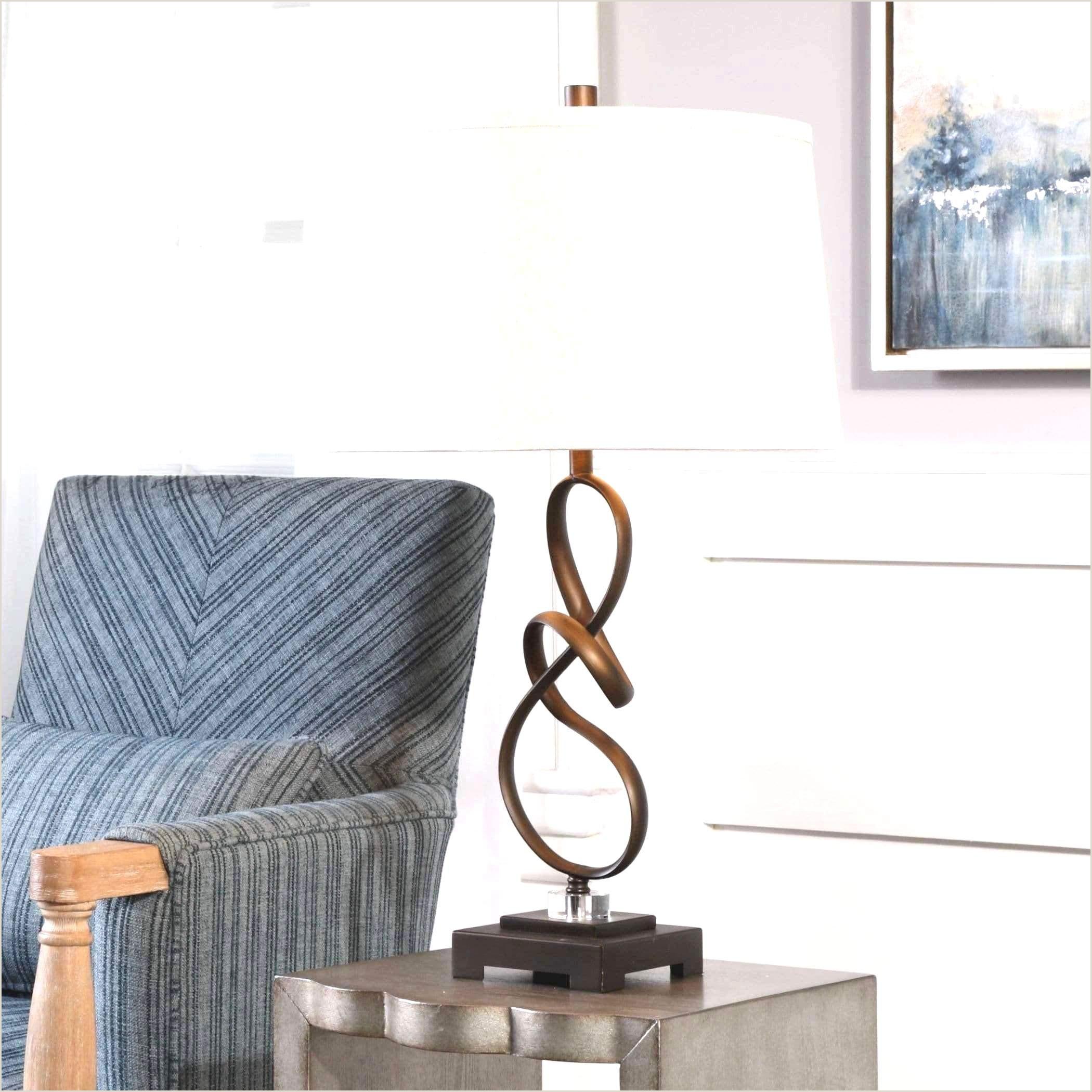 Card Layout Ideas 38 Einzigartig Wanddesign Wohnzimmer Inspirierend