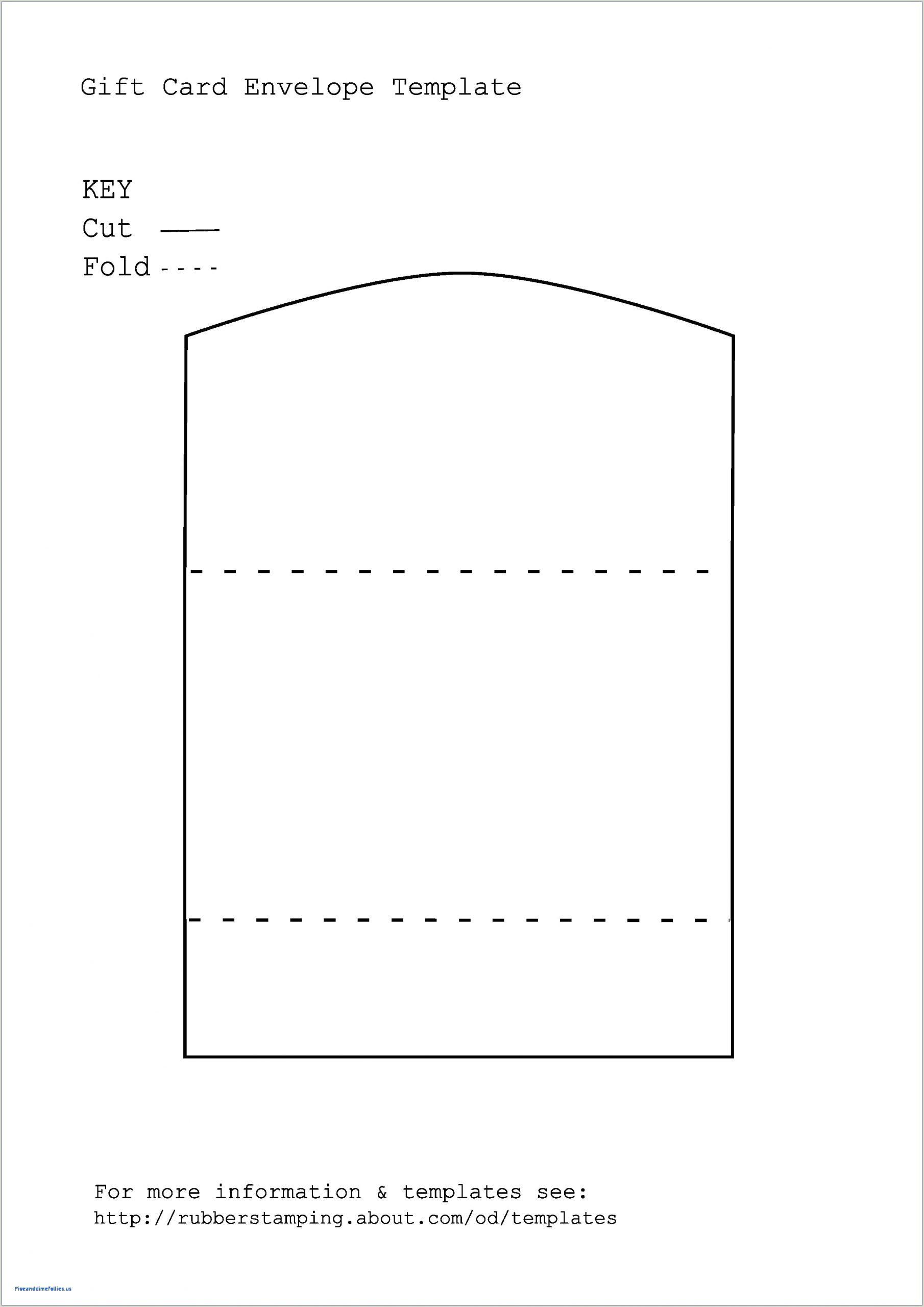 Card Layout Ideas Baseball Card Inventory Spreadsheet