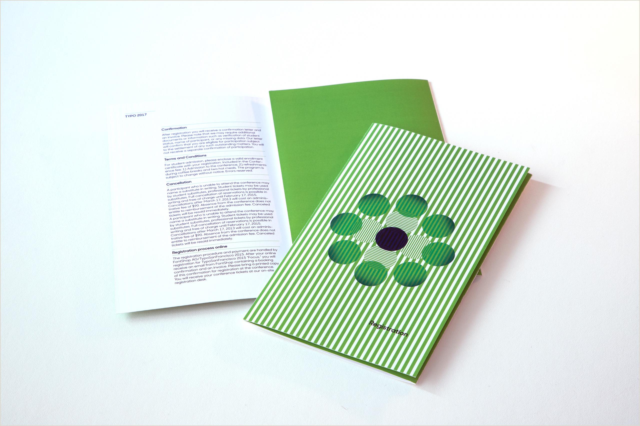Card Layout Ideas Kursus Pemrograman Web Di Jogja Murah Terbaik Biaya Kursus