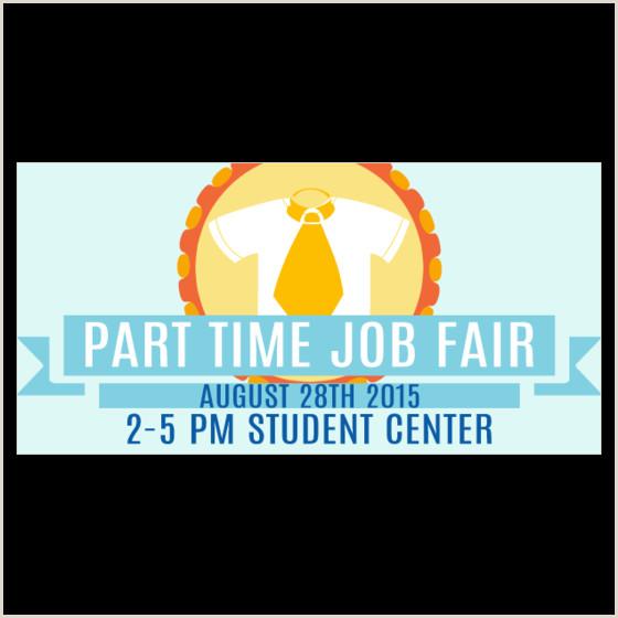 Career Fair Banners Job Fair Banners