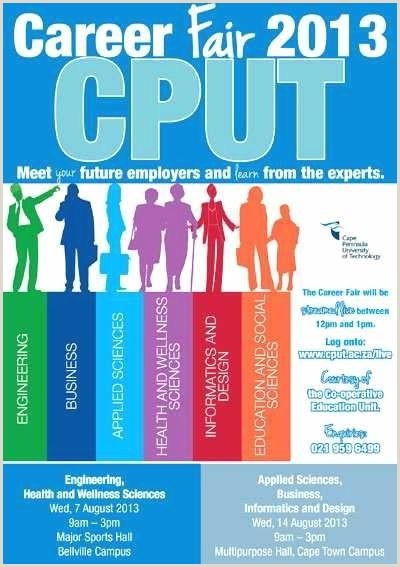 Career Fair Banners Senarai Education Poster Yang Terbaik Dan Boleh Di Muat