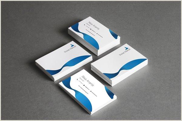 Cheap Cute Business Cards Cute Business Card