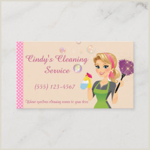 Cheap Cute Business Cards Cute Business Cards Business Card Printing