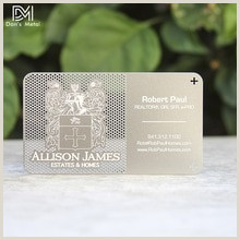 Cheap Personal Business Cards Custom Business Cards – Buy Custom Business Cards With Free