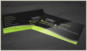 Cheap Personal Business Cards Personal Business Cards