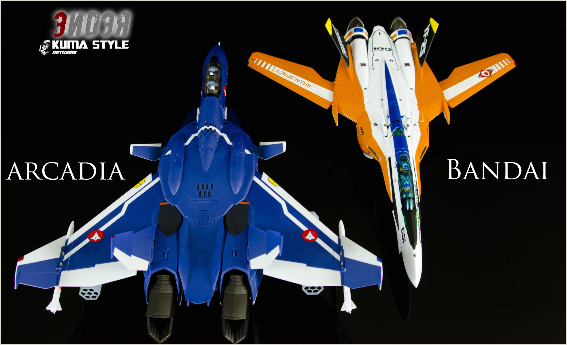 Cheap Picture Stands 1 60 Scale Perfect Transformation Vf 0d Phoenix Shin Version