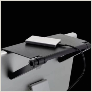 Cheap Picture Stands 5 Monitor Stand Buy 5 Monitor Stand Line At Low Prices