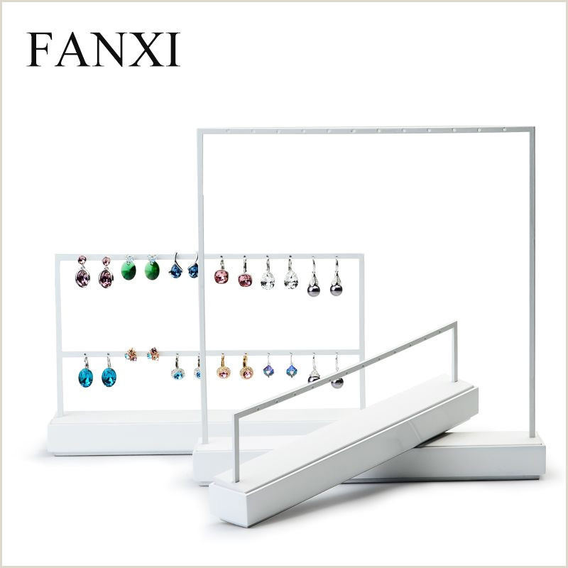 Cheap Picture Stands Cheap Jewelry Packaging & Display Buy Quality Jewelry