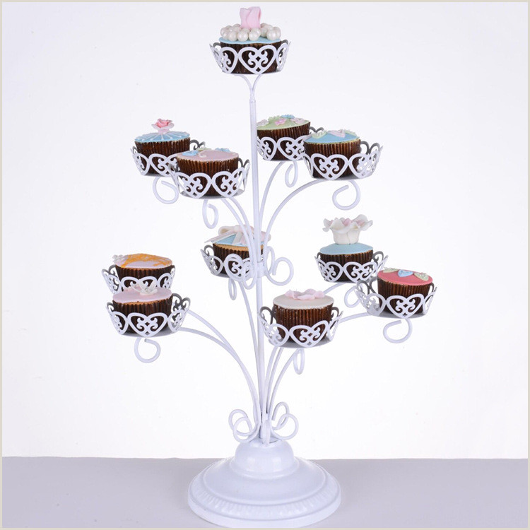 Cheap Picture Stands Wholesale Best Metal Support Stands Buy Cheap Metal
