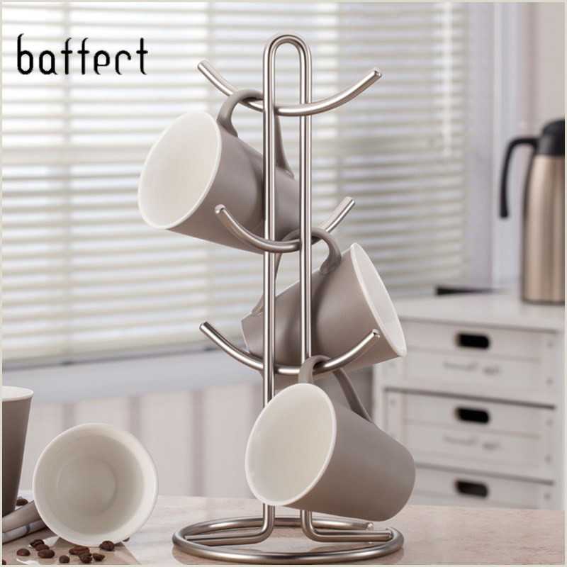 Cheap Picture Stands Wholesale Metal Stocking Holder Stand Buy Cheap Metal