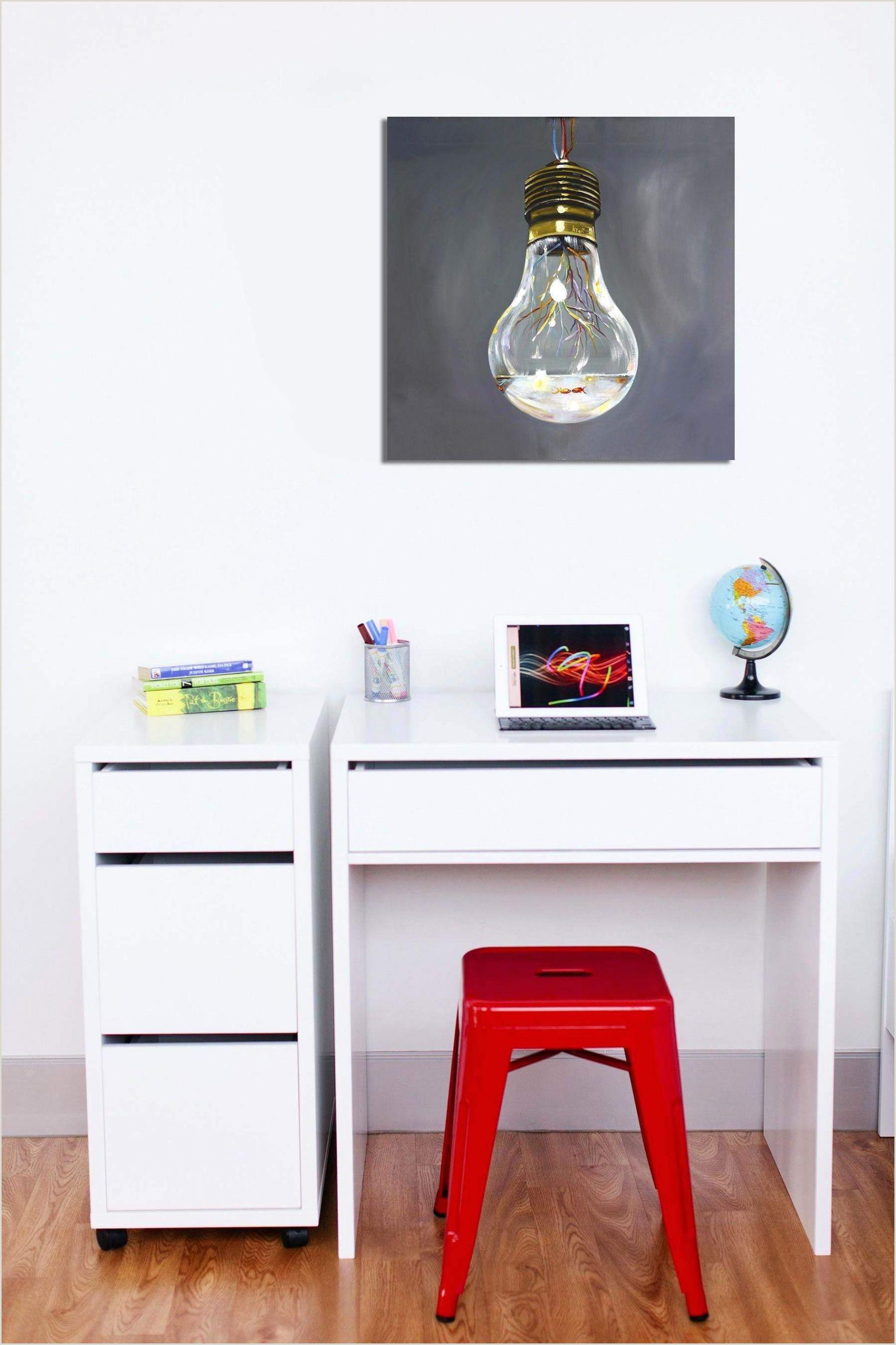 Cheap Picture Stands Wohnzimmer Pc Luxus Couch Tv Einzigartig Gaming Tv Stand