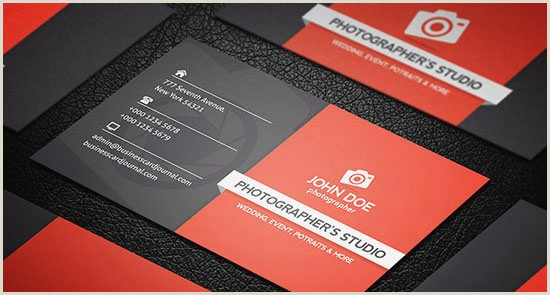 Cheap Professional Business Cards Free Template for Business Card Apocalomegaproductions