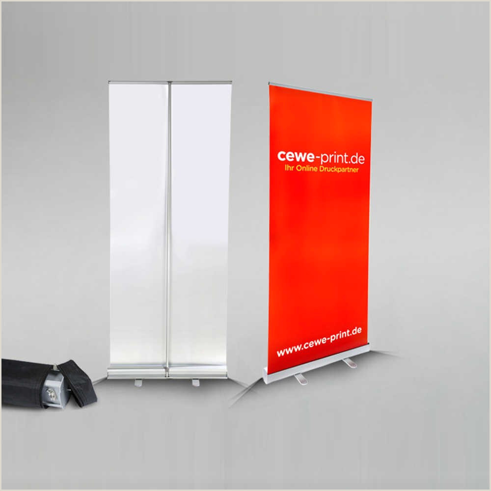 Cheap Retractable Banner Cheap Price Aluminum Roll Up Banner Pull Up Banner Stand