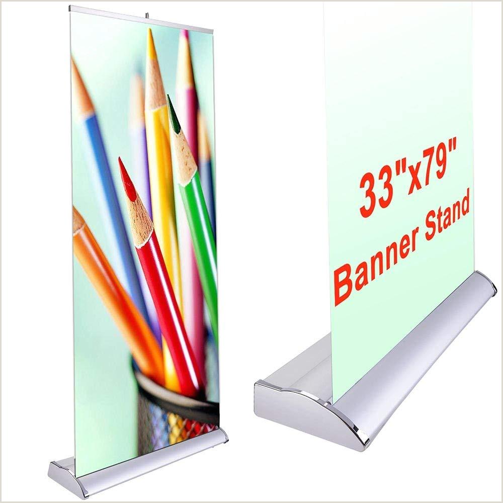 Cheap Retractable Banner Cheap Retractable Banner Sign Find Retractable Banner Sign