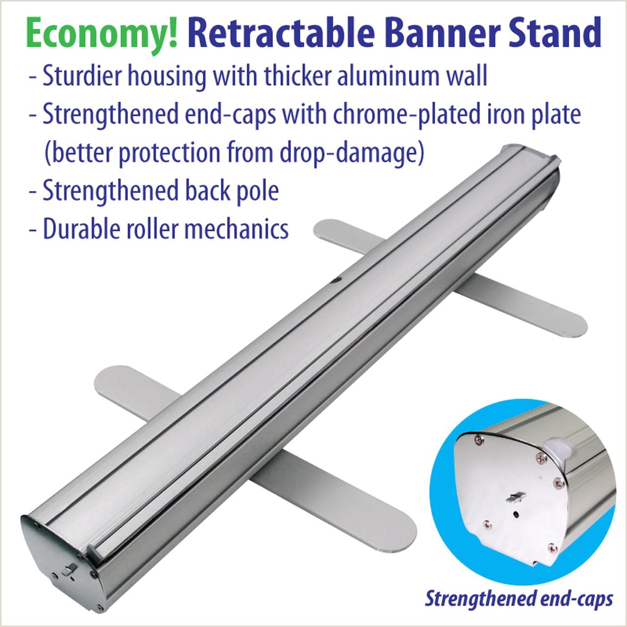 Cheap Retractable Banner Cheap Retractable Banners