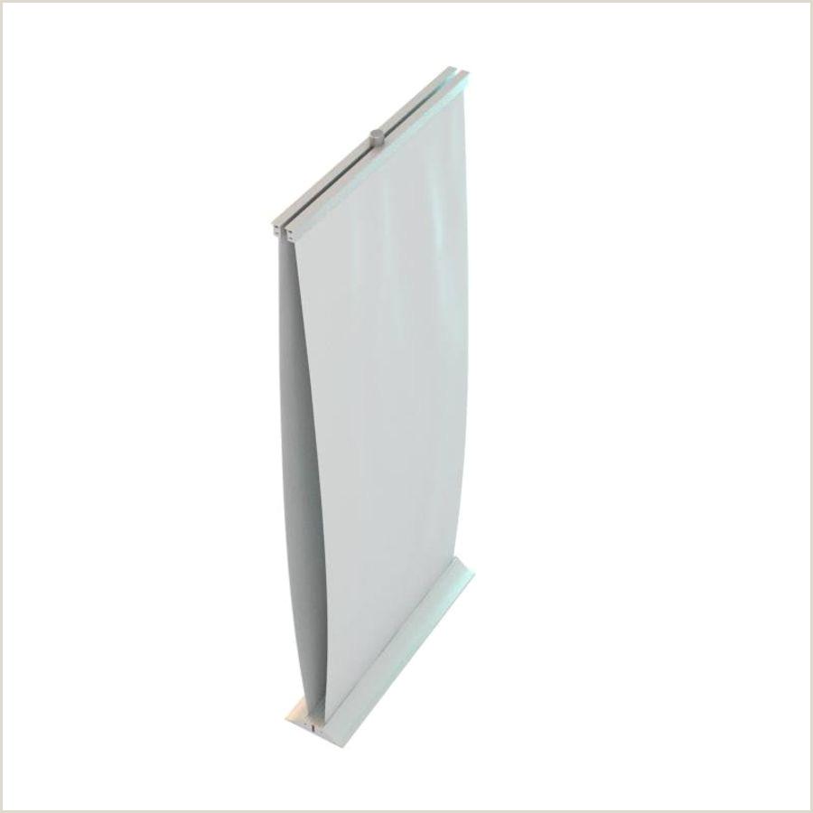 Cheap Retractable Banner Retractable Banner 3d Model $9 X Obj Unknown Fbx