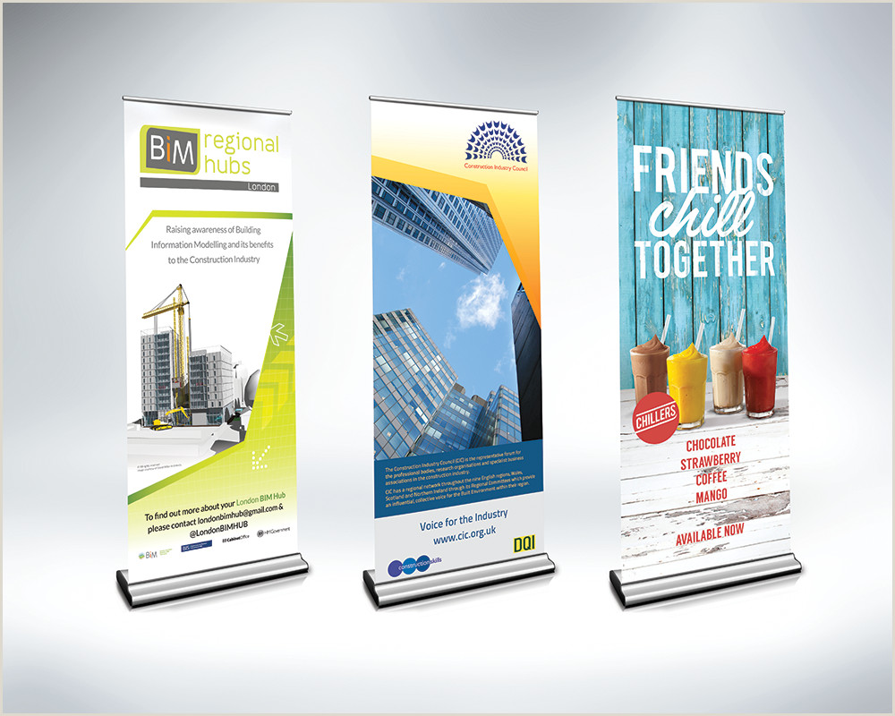 Cheap Retractable Banners Cheap Retractable Pop Up Banners For Sale