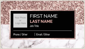Cheapest Place To Buy Business Cards Cheap Business Cards Inexpensive Business Cards