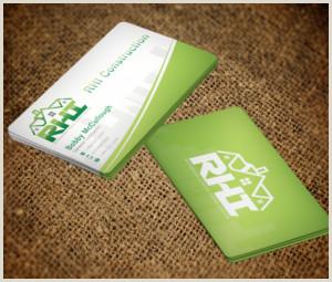 Churning Best Business Cards Award Winning Business Card Design