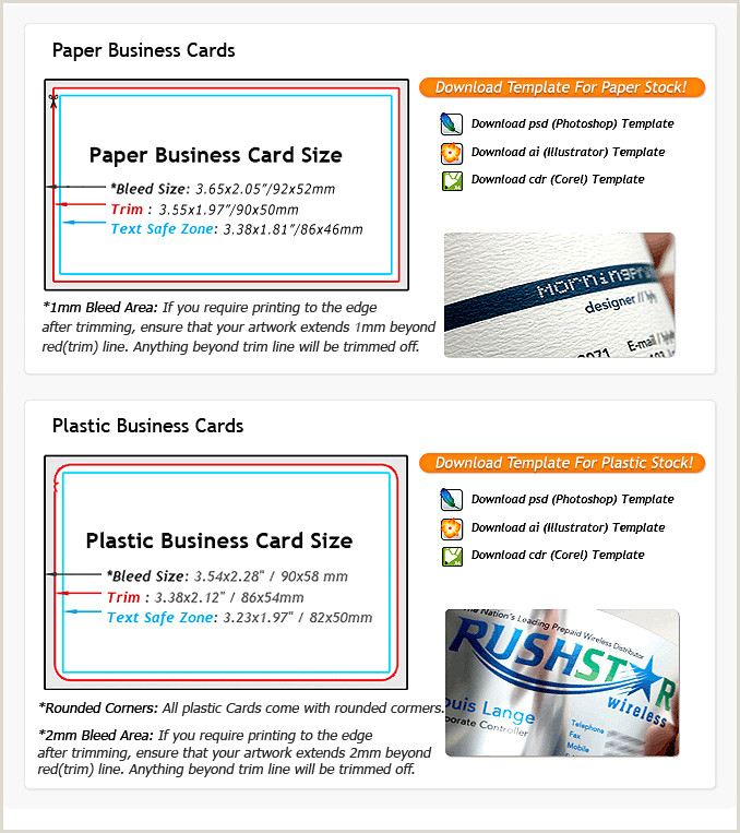 Churning Best Business Cards Professional Full Color Business Cards Order Cards Design