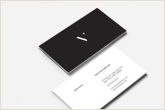 Classic Business Cards Classic Business Cards