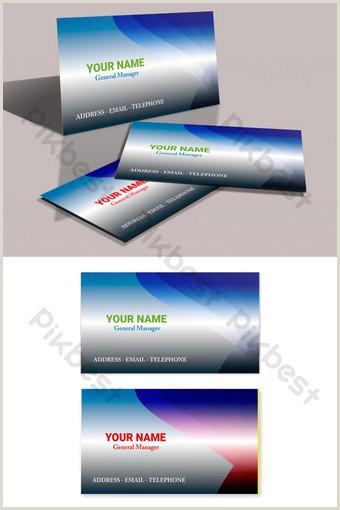 Clean Business Card Design Clean Business Card Design