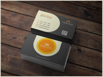 Clean Business Card Design Clean Business Cards Designs Themes Templates And