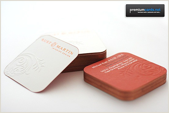 Clever Business Card Designs 30 Clever Business Cards Designs You Will Ever See
