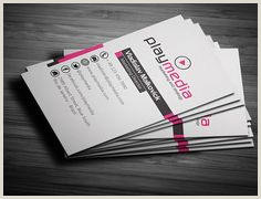 Clever Places To Leave Business Cards 20 Best Business Card Images