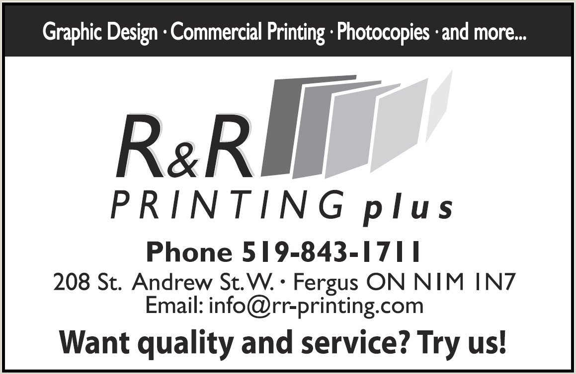 Clever Places To Leave Business Cards 65 Places To Leave A Business Card Or Flyer R&r Printing
