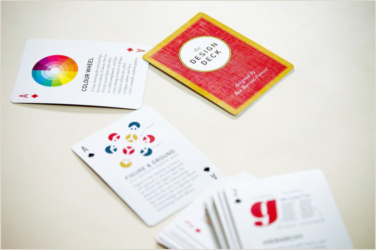 Clever Places To Leave Business Cards Best Places To Leave Business Cards For More Leads