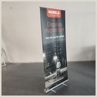 Collapsible Banner Stands Shop Advertising Banner Stands Uk