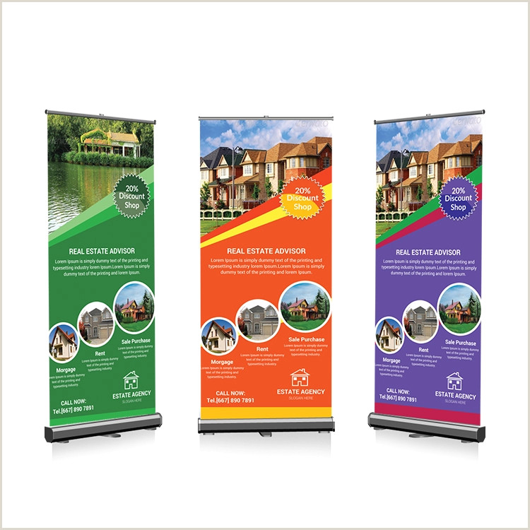 Collapsible Banner Stands Well Designed Collapsible Banner Display Custom Retractable